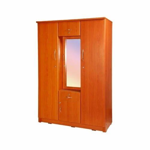 Wooden Furniture Design Almirah wooden furniture - view specifications & details of wooden almirah