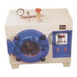 Vacuum Oven Manufacturers Suppliers Amp Exporters Of