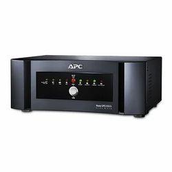 APC Home UPS /Inverters 0.5KVA To 5KVA