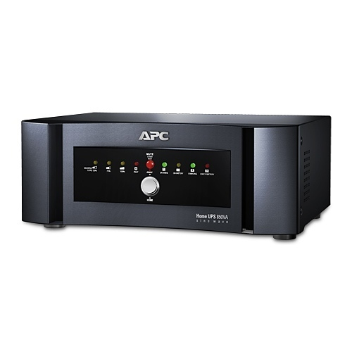 APC Home UPS /Inverters 0.5KVA To 5KVA