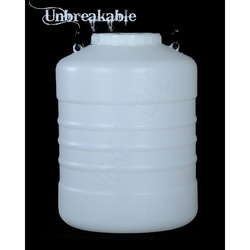 Plastic Water Can