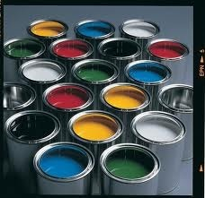 Akzonoble Paints