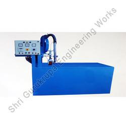 Plastic Tarpaulin Sealing Machine