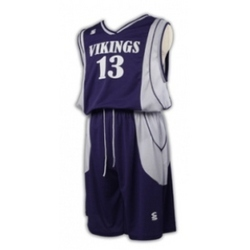 Basket Ball Kits
