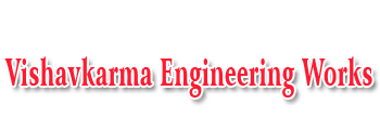 Vishavkarma Engineering Works