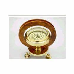 Tangent Compass