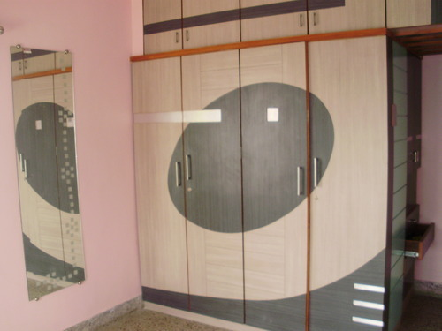 Bedroom Wardrobe Furniture. bedroom wardrobe in chennai tamil nadu ...