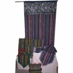 Home Textile Set