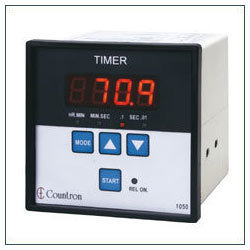 Universal Programmable Timer
