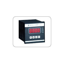 Universal Configurable Indicators & Controllers