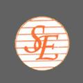 Shrikrishna Enterprises