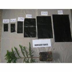 Nursery Bags (Plantation Bags )