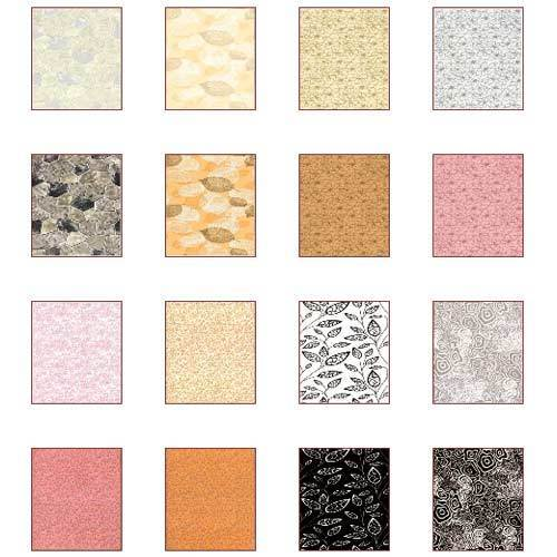 Light And Dark Colors Tiles Motto Tiles Private Limited