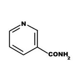 Nicotinamide BP