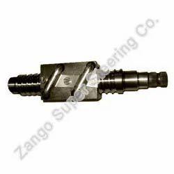 Tata 1109 Steering Worm