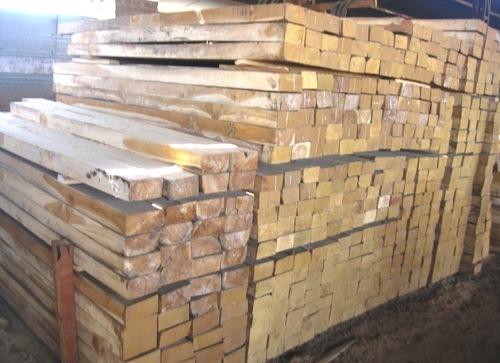 Teak Woods Ghana Teak Wood Slab Manufacturer From New Delhi