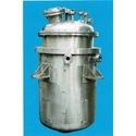 Chemical Process Equipments
