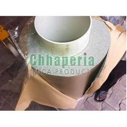 Mica Ceramic Foil