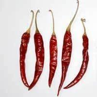 Teja Red Chili