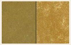 K Brown Polished Limestone, for Flooring