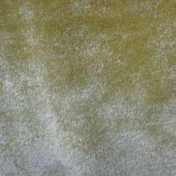 Bright Velour Fabrics