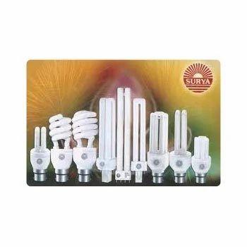 sc 1 st  IndiaMART & Lighting Products - Philips Lighting Wholesaler from Mumbai azcodes.com