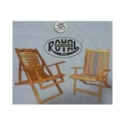 portable folding chair in ahmedabad gujarat portable fold hone