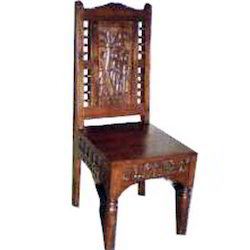 Chair M-1622