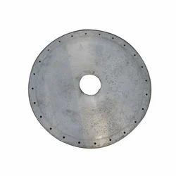 Aluminum Sand Casting Components