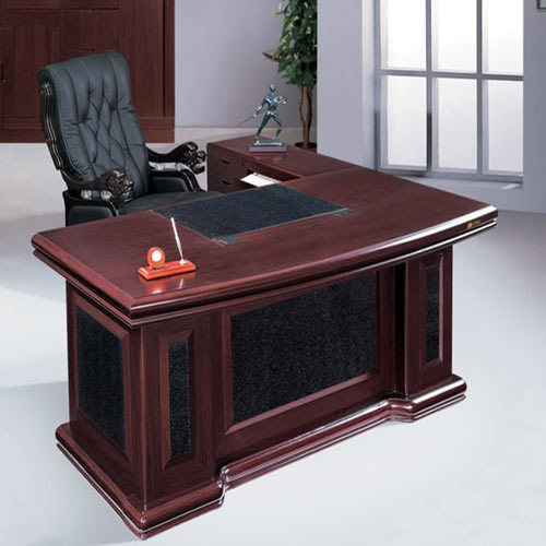 Wooden Office Furniture Wooden Office Tables Wholesale Trader