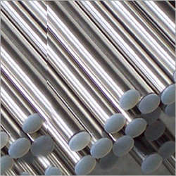 PH Stainless Steel Rods
