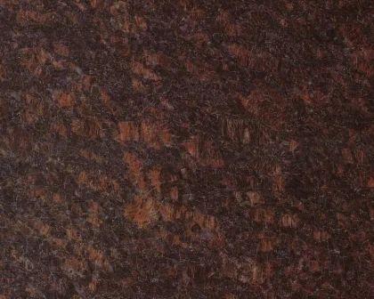 Coffee Brown Granite at Rs 80 /square feet(s) | Coffee Brown Granite ...
