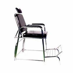 Salon Chairs Gi 3