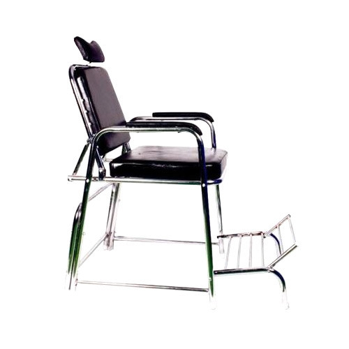 salon chairs gi 3