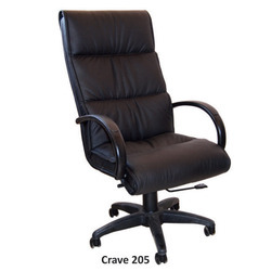Swivel Manager Chairs