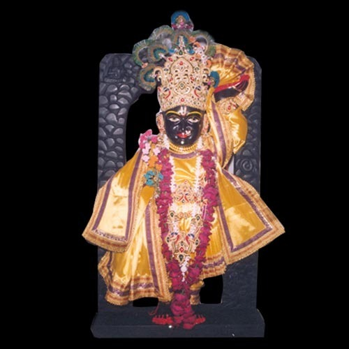 Marble Religious Statues Shree Nath Statues Manufacturer
