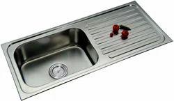 Kitchen Sinks in Thrissur, Kerala | Kitchen Sinks