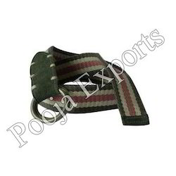 Clothing Belts