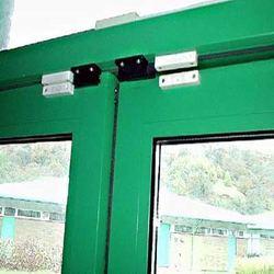 Door Magnet & Door Magnets - Door Magnets Manufacturer Supplier \u0026 Wholesaler
