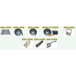 Unilap Replacement Spares