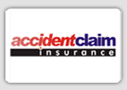 Accident Claim Insurance