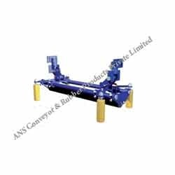 Conveyor Reversible Belt Conductor