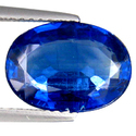 Gem Rough For Cutting & Collection