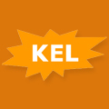 Keltech Energies Limited