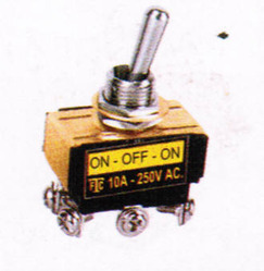 Toggle Switches Toggle Switch Manufacturers Suppliers