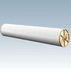 RO Membrane, Capacity: 250 LPH , Diameter : 4