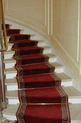 Runner Carpet Runner Carpet Manufacturers Suppliers