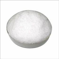 Ammonium Chloride (BP)