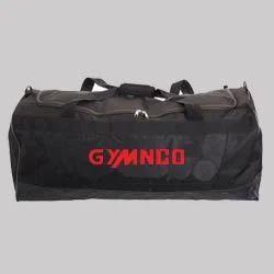 Gym Kit Bags