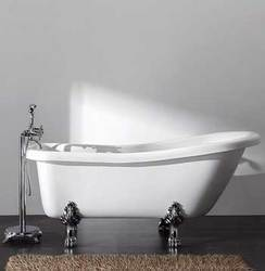 Bath Tube Vivano